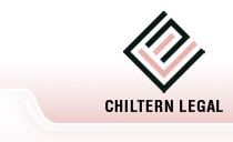 CHILTERN LEGAL